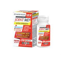 Joint md extra strength tbl A50