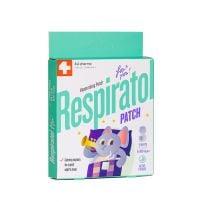 Respiratol for you