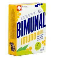 Bimunal Adults for you! SOLIDAR