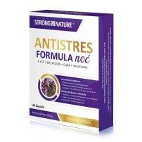 Antistres formula noć, 30 kapsula
