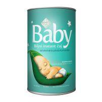 Baby Čaj instant sa komoračem 150g