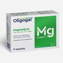 Oligogal®Mg direct-Galenika