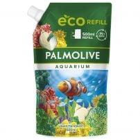 Palmolive tecni sapun Aquarium  500ml