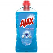 Ajax Disinfection sredstvo za podove 1000ml