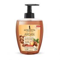 Afrodita Argan tečni sapun za ruke 300ml