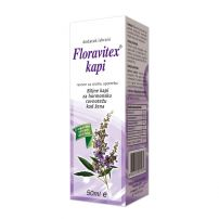 Floravitex® kapi 50ml
