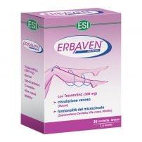 ESI Erbaven Retard tablete - 30 tableta