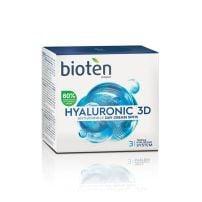 Bioten Hyalouronic noćna krema za lice 50ml
