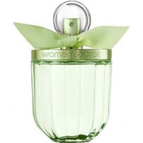 Women's Secret Eau Its Fresh Edt ženski parfem, 100ml