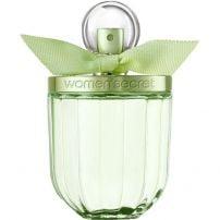 Women's Secret Eau Its Fresh Edt ženski parfem, 100ml