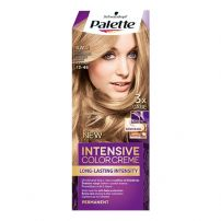 Palette Intensive Color Creme boja za kosu BW12 Nude light blonde