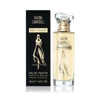 Naomi Campbell Pret a Porter EDT ženski parfem 30ml