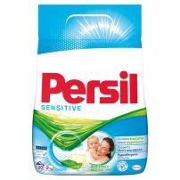 Persil Sensitive prašak za pranje veša 2 kg