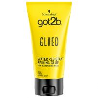 Got2b Glued gel za kosu 150ml
