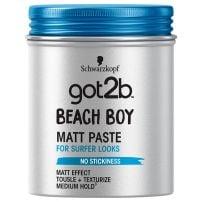 Got2B Matt paste pasta za kosu 100ml