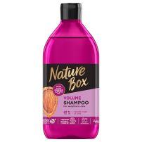 Nature Box Almond šampon za kosu 385ml