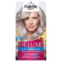 Palette Deluxe 240 farba za kosu
