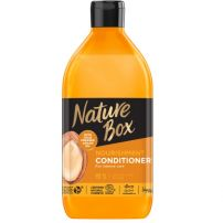 Nature Box argan regenerator za kosu 385ml