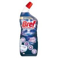 Bref Power gel total protection 10x effect lavanda 700ml