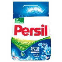 Persil Expert Freshness by Silan deterdžent za veš 2 kg
