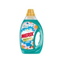 Merix Lotus & Ljiljan gel za veš 20 pranja