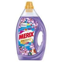 Merix Aromatherapy Jasmin & Jojoba tečni deterdžent 40 pranja