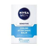NIVEA MEN Sensitive Cooling Losion za posle brijanja 100ml