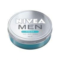 Nivea Men Fresh univerzalni gel 150ml