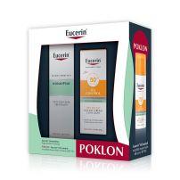 Eucerin Box(krema 50ml+ oil control fluid SPF5050+ 50ml)