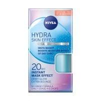 Nivea Hydra Skin Effect serum za hidrataciju 100ml