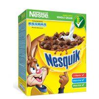 Nestle Nesquik žitarice 250 gr