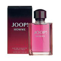 Joop Homme EDT Man muški parfem 125ml