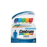 Centrum Men 30 tableta