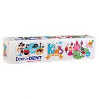 Dent-a-dent Kids dečija pasta za zube 50ml