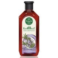 Iris Krauterhof šampon za masnu kosu sa ruzmarinom 750ml