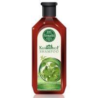 Iris Krauterhof šampon za normalnu kosu sa koprivom 750ml