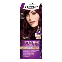 Palette Intensive Color Cream boja za kosu V5 Intense Violet