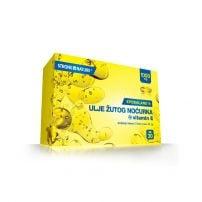 Elephant Epobalans+, ulje žutog noćurka + vitamin E, 30 kapsula