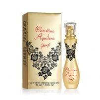 Christina Aguilera Glam X EDP Woman ženski parfem 30ml