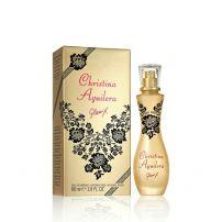 Christina Aguilera Glam X EDP Woman ženski parfem 60ml
