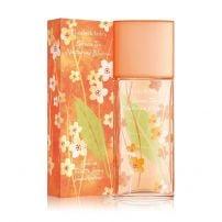 Elizabeth Arden Green Tea Nectarine Blossom EDT Woman ženski parfem 100ml