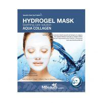 MBeautyHydrogel maska za lice Kolagen 25gr