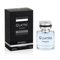 Boucheron Ouatre Men Edt muški parfem 30ml