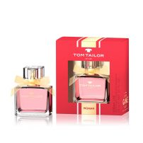 Tom Tailor Urban Life Woman EDT ženski parfem 30ml