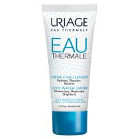 Uriage Eau Thermale Legere krema za lice 40ml