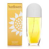 Elizabeth Arden Sunflowers EDT Woman ženski parfem 100ml