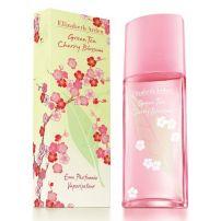 Elizabeth Arden Green Tea Cherry Blossom EDT Woman ženski parfem 100ml