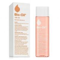 Bio-oil ulje protiv strija i ožiljaka 125ml