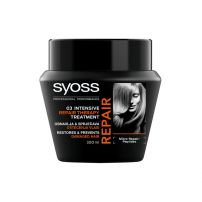 Syoss Repair tretman za kosu u tegli 300ml