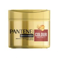 Pantene Color Protect maska za kosu 300ml